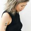 10 Класних і простих способів прикрасити волосся