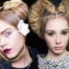 10 Самих модних зачісок осені-зими 2016-2017
