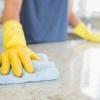 12 Рад щодо миття проблемних місць будинку