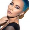 20 Ультрамодних коротких стрижок і зачісок для жінок