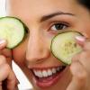 3 Унікальних косметичних продукту, які можна приготувати вдома з огірків