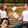 4 Фундаментальних підвалини в стосунках