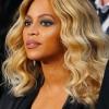 5 Відтінків волосся, які зроблять вас ультрамодними цієї зими