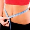 5 Способів схуднути за допомогою лимона і імбиру