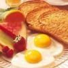 8 Способів є здорові і смачні сніданки