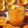 Апельсинова дієта для втрати ваги і поліпшення здоров`я