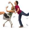 Банки, що видають експрес-кредити готівкою в день звернення.