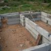 Блоки фбс (фундаментні бетонні, стінові) - типи і виробництво.