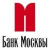 Швидкий споживчий кредит в банку москви, особливості та переваги.