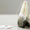 Чайний пакетик - заміна торф`яної таблетці