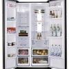 Чим інверторний компресор холодильника краще звичайного?