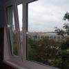 Чим відрізняються трикамерний і чотирикамерний склопакет пластикового вікна?