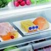 Чим стане в нагоді зона свіжості (нульова) в холодильнику?