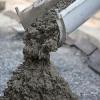 Чим товарний (готовий, рідкий) бетон відрізняється від сухих сумішей?