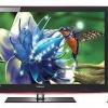 Що краще hd lcd або led телевізор (монітор), плюси і мінуси.
