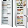 Що краще купити, двокамерний холодильник або однокамерний?