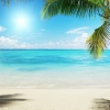 Що потрібно знати про сонцезахисний крем