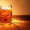 Що пити під час відвідування сауни