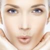 Що являє собою моделюючий масаж обличчя?