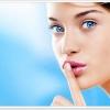 Що собою являє лімфатичний масаж обличчя