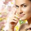 Що таке лімфодренажний масаж обличчя?