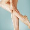Що таке набряклість ніг і причини її виникнення