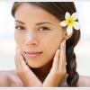 Що таке тайський масаж обличчя?