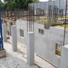 Що таке важкий бетон, його приклад на марці м 200 в 15.