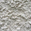Що таке товарний бетон, виробництво, переваги для будівництва.