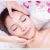 Для чого призначений китайський масаж обличчя?