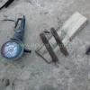 Дровопіл: пристосування для нарізки дров своїми руками