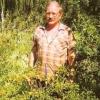 Способи щеплення садових культур по ст. В. Єгоркину