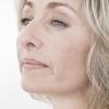 Фактори, які впливають на шкіру