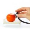 Фітофтороз помідорів. Народні способи боротьби