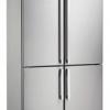 Де і як краще купити холодильник в кредит (в розстрочку) без переплати?