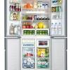 Де купити запчастини для холодильників, в магазині або у виробника?
