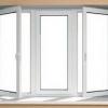 Де можна недорого замовити хороші пластикові (пвх) вікна?