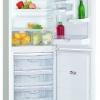 Де знайти спеціалізований магазин холодильників атлант?
