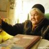 Життя і доля видатного селекціонера лілії іванівни тараненко