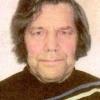 Горнаулов владимир терентійович, садівник-виноградар з міста междуреченска, персональна сторінка