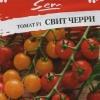 Індентермінантний гібрид - томат «світ черрі» f1: фото, опис і особливості вирощування «цукеркового дерева»