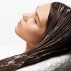 Ефективні маски для волосся в домашніх умовах