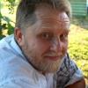 Курдюмов микола іванович, садівник-опитнікамі, письменник. Публікації з садівництва. Можна завантажити безкоштовно