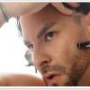 Як швидко позбутися від роздратування після гоління