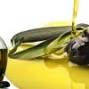 Як робиться маска для обличчя з оливковою олією і в чому її користь