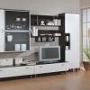 Як глянцева меблі доповнить стильний інтер`єр квартири, фото.