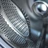 Як характеристики барабана пральної машини впливають на сушку білизни?