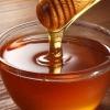 Як використовувати мед для схуднення?