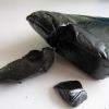 Як використовувати муміє від целюліту?
