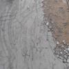 Як полагодити бетонну доріжку на дачі?